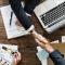 Guadagnare con il commercio elettronico, le migliori idee di business