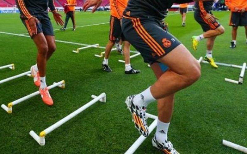 Le principali tipologie di scommesse sul calcio